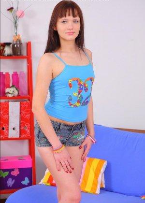 Sophia - Галерея 3463767 - фото 3