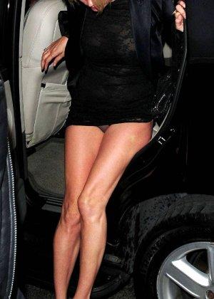 Kate Moss - Галерея 2475113 - фото 16