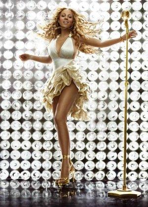 Mariah Carey - Галерея 2884072 - фото 14