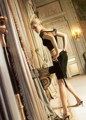 Rebecca Romijn Stamos - Галерея 2470918 - фото 5
