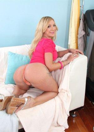 Amy Brooke - Галерея 3397691 - фото 3