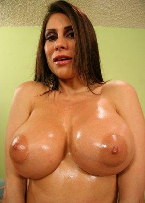 Sheila Marie - Галерея 2377401 - фото 2