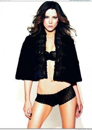 Kate Beckinsale - Галерея 2779522 - фото 13