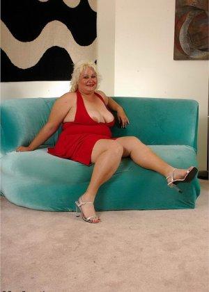 Lisa Smith - Галерея 2638273 - фото 3