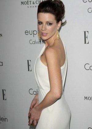 Kate Beckinsale - Галерея 2779522 - фото 3