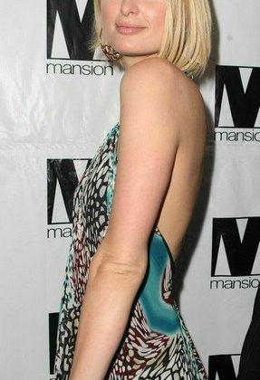 Paris Hilton - Галерея 2927239 - фото 3