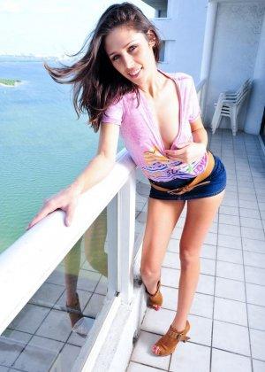 Anastasia Morna - Галерея 3262974 - фото 6