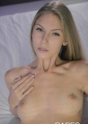 Krystal Boyd - Галерея 3497213 - фото 3