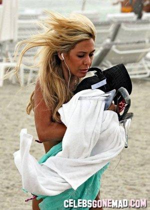 Shauna Sand - Галерея 2678982 - фото 15