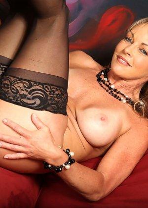Shayla Laveaux - Галерея 3384406 - фото 15