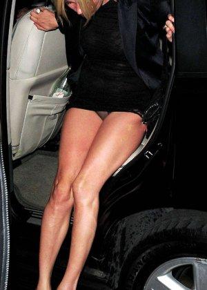 Kate Moss - Галерея 2475113 - фото 15