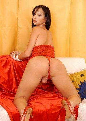 Carla Noaves - Галерея 2957938 - фото 4