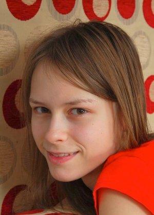 Beata - Галерея 2972061 - фото 6