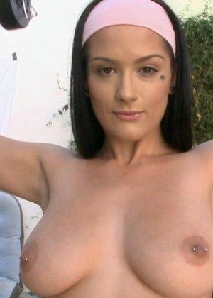 Katrina Jade - Галерея 3438570 - фото 7