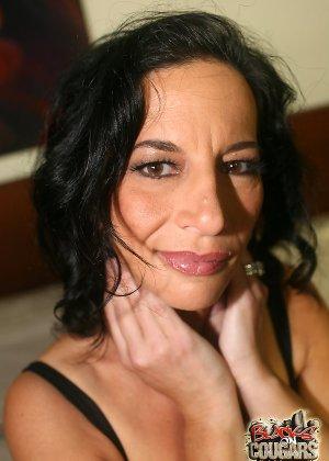 Melissa Monet - Галерея 2881105 - фото 1