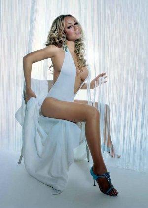 Mariah Carey - Галерея 2884072 - фото 15