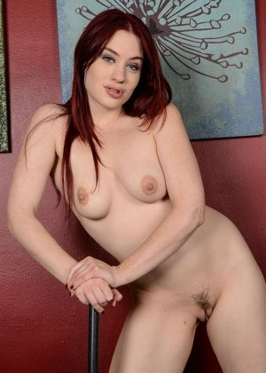Jessica Ryan - Галерея 3378379 - фото 16