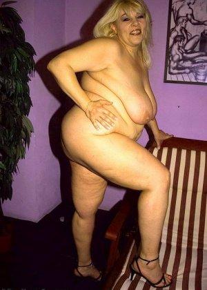 Yvette - Галерея 2638270 - фото 4