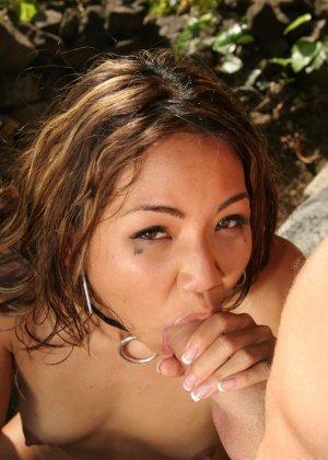 Keeani Lee - Галерея 3155586 - фото 6