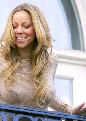 Mariah Carey - Галерея 2884072 - фото 7