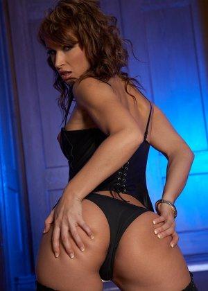 Susana Spears - Галерея 2555756 - фото 7