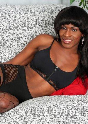 Serena Woods - Галерея 3427312 - фото 14