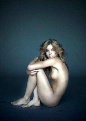 Miranda Kerr - Галерея 2466038 - фото 14