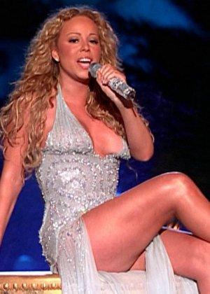 Mariah Carey - Галерея 2884072 - фото 3