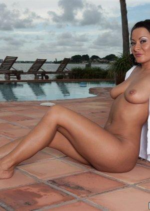 Sandra Romain - Галерея 3394080 - фото 9