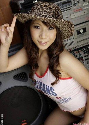 Momo Aizawa - Галерея 2768082 - фото 10