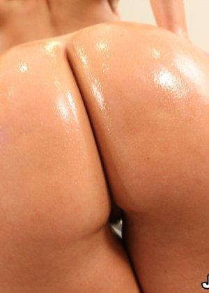 Nikki Sexxx - Галерея 2578768 - фото 14