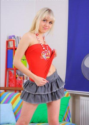 Virginee - Галерея 3453729 - фото 1