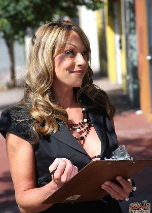 Shayla Laveaux - Галерея 3384406 - фото 1