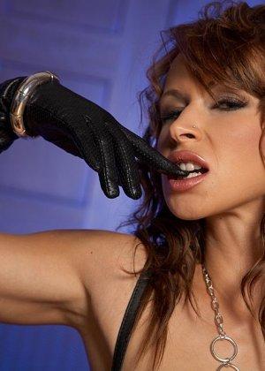 Susana Spears - Галерея 2720040 - фото 1