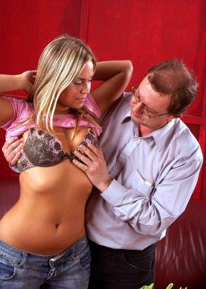 Смазка для анального секса нужна не всегда - фото 4