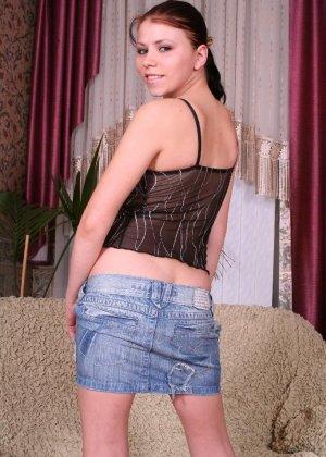 Christina - Галерея 2360164 - фото 3