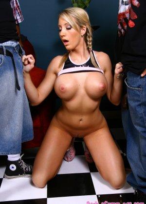 Barbie Cummings - Галерея 2681590 - фото 4