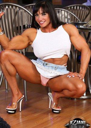 Marina Lopez - Галерея 3371505 - фото 1