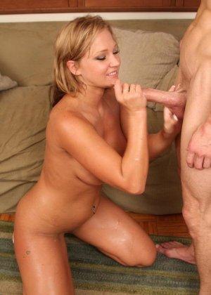 Nikki Sexx - Галерея 2659507 - фото 14