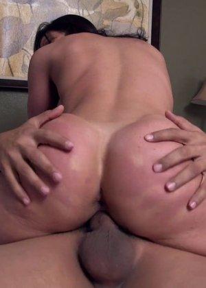 Kendra Lust - Галерея 3405500 - фото 15