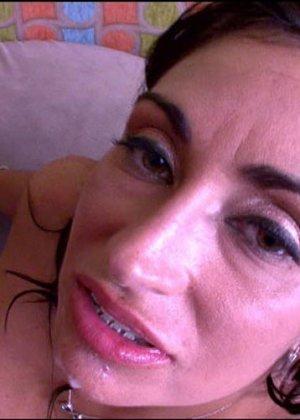 Claudia Valentine - Галерея 2360475 - фото 17