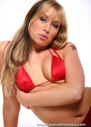 Mandy Star - Галерея 1093558 - фото 3