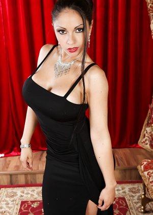 Alexandra Sivroskya - Галерея 3480113 - фото 1