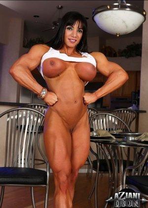 Marina Lopez - Галерея 3371505 - фото 8