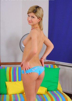 Justine - Галерея 3453923 - фото 2