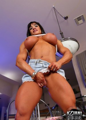 Marina Lopez - Галерея 3371505 - фото 7