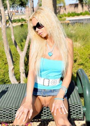 Barbi Sinclair - Галерея 2841756 - фото 14