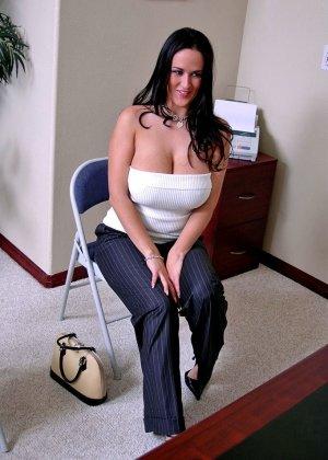 Carmella Bing, Davia Ardell - Галерея 2310055 - фото 2