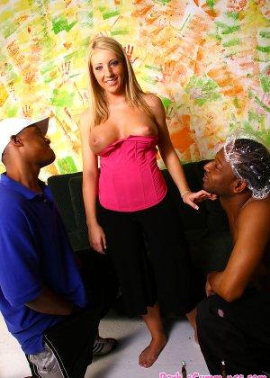 Barbie Cummings - Галерея 2433862 - фото 5