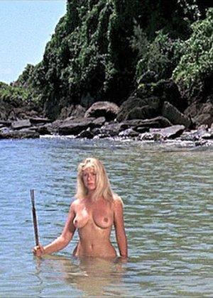 Helen Mirren - Галерея 2489145 - фото 12